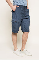 pantaloni-scurti-tokyo-laundry14