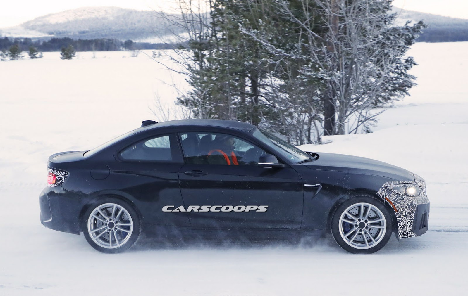 2018 BMW serie 2 coupe/cabrio facelift 27