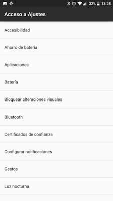 ver mensajes eliminados en Whatsapp