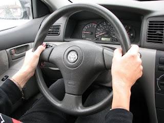 تشخيص بعض الأعطال من خلال صوت السيارة