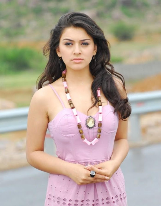 adorable hansika motwani adorable photo gallery