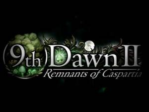 9th Dawn II 2 RPG Free APK download