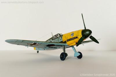 [Obrazek: Bf109F2Moelders%2B%25284%2529.jpg]