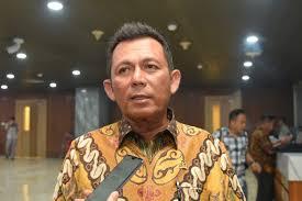 Provinsi Kepri Terapkan PPKM Level 2, Gubernur Ansar Bebaskan Test Antigen Jika Bepergian di Lingkup Kepri