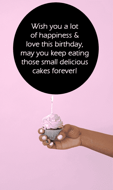 happy birthday quotes for a friend boy