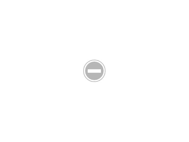 Camiseta Química de Breaking Bad [1]