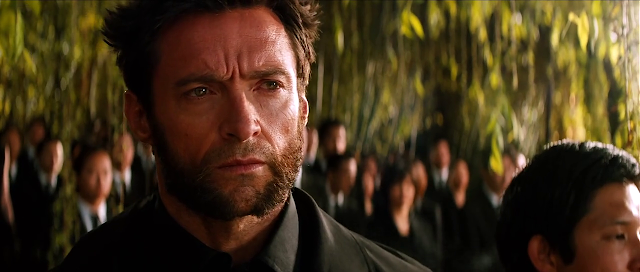 The Wolverine 2013 Full Movie 300MB 700MB BRRip BluRay DVDrip DVDScr HDRip AVI MKV MP4 3GP Free Download pc movies