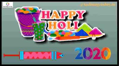 Happy Holi Images | happy holi wishes, when is holi, happy holi hd