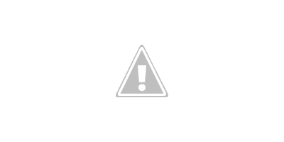 Head of Accounting Citra Distribution Group