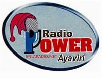 Radio Power Ayaviri