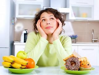 Hàn răng sau bao lâu thì được ăn uống bình thường?