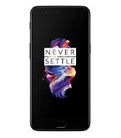Kredit OnePlus 5 6/64GB