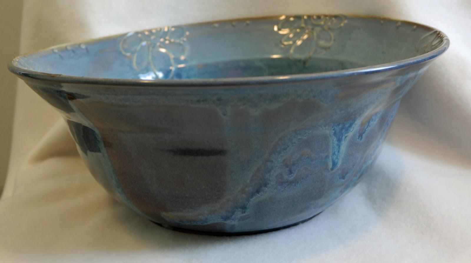 Excellent Backyard Mudslingers Pottery Studio: Pottery SA93