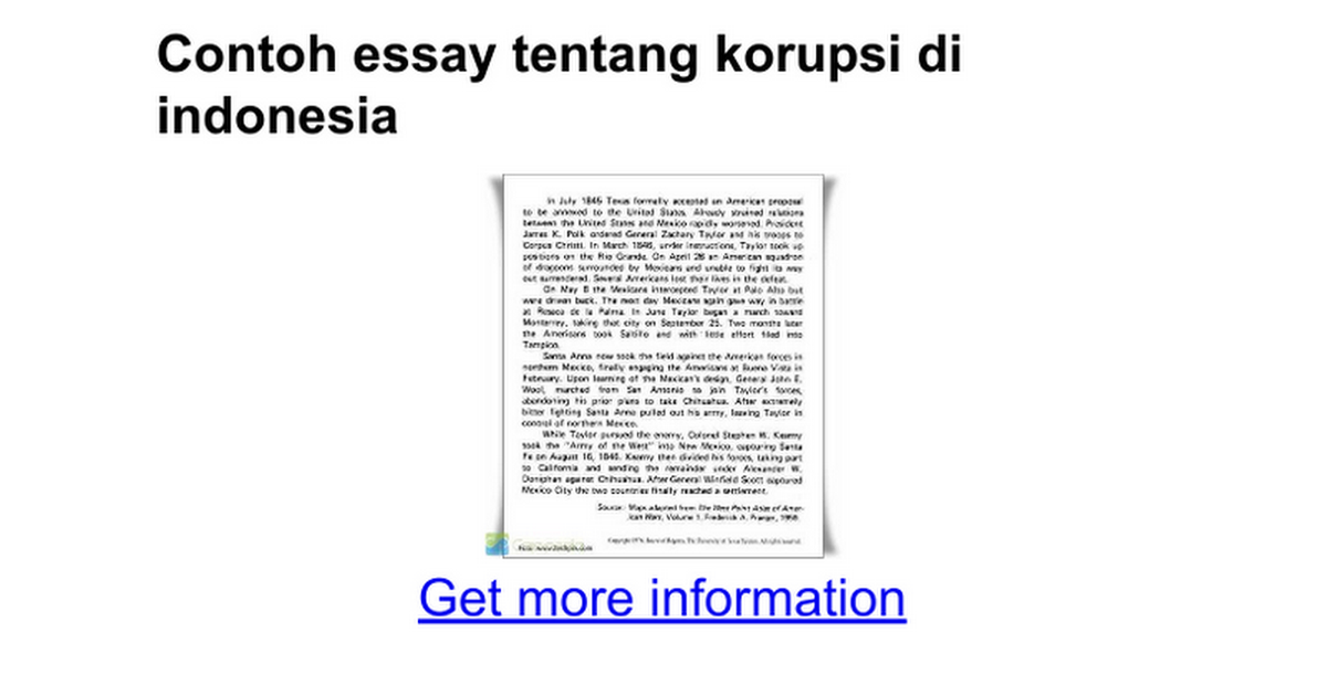 Contoh Essay Report Spm Term Paper Writing Service
