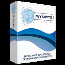 BOX_WYSIWYG Web Builder 15.2.0 Full