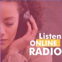 online radio wale