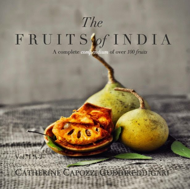 "Read the full book, ""The Fruits of India, Vol. 1"""