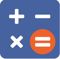 ClevCalc- Calculator-APK-v2.14.2-(Latest)-For-Android-Free-Download