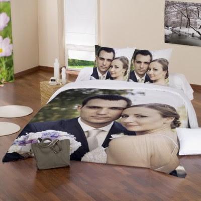 cadeau invité mariage homme