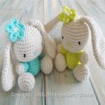 https://www.happyberry.co.uk/free-crochet-pattern/Amigurumi-Bunny/5000/
