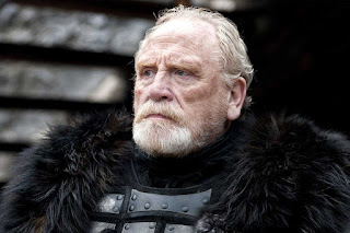 3a25307148b24567_game-of-thrones-jeor-mo