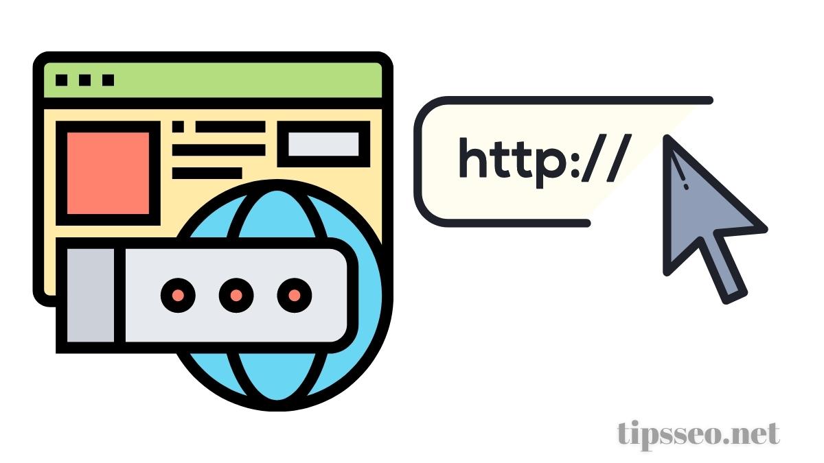 cara memilih domain yang tepat