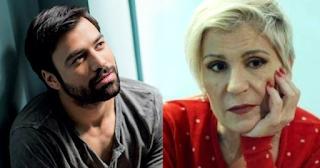 Πέρασαν δύσκολα αλλά τα κατάφεραν: 11 διάσημοι Έλληνες που βίωσαν τραγωδίες