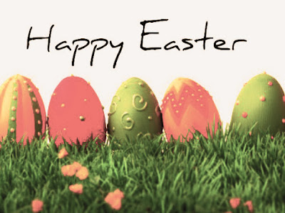 easter day 2015 wallpapers - Happy Easter 2017 Greetings   pictures   images