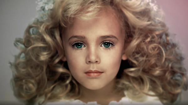 Жестокое убийство маленькой королевы красоты: сейчас ей могло бы быть 26