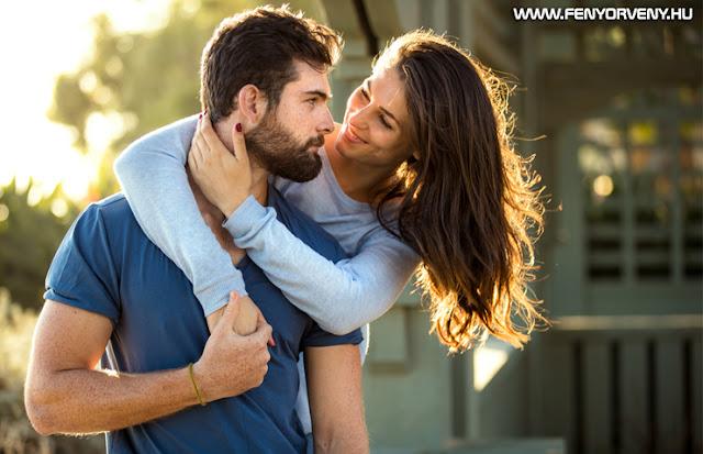 Az Igaz Szeretet negyedik titka: a barátság ereje