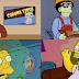 The Simpsons Dah Ramal Koronavirus Sejak 27 Tahun Dulu, Seriuslah?!