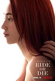 Ride or Die Full Movie Download