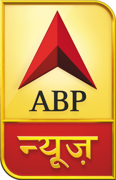 ABP News TV Live Stream