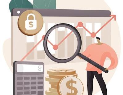 6 Aplikasi Trading Online Terbaik dan Telah Tercatat di OJK