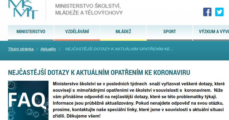 Najdete na iDNES.cz