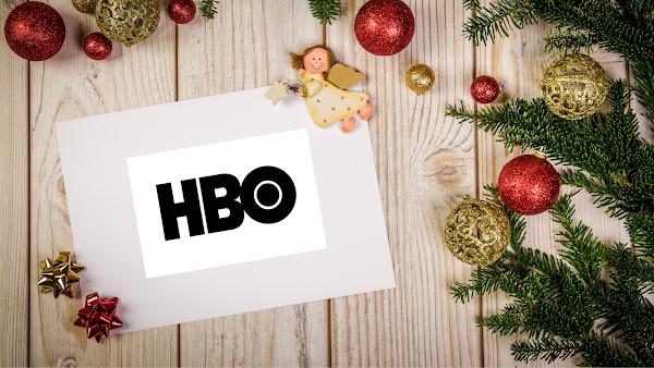 Os melhores filmes de Natal na HBO Portugal