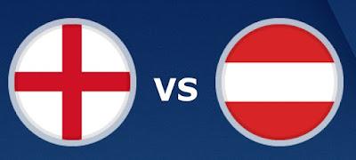 """# مباراة إنجلترا والنمسا مباشر """" يلا شوت بلس """" 2-6-2021 والقنوات الناقلة ضمن المباريات الودية"""