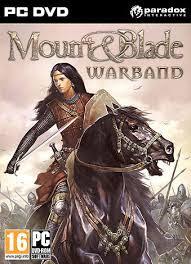 Lưỡi Kiếm Bất Tử  Blade of the Immortal