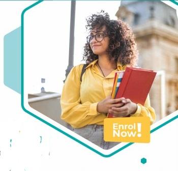 Extensión proceso de nuevo ingreso semestre 2021-10 para estudiantes con RNE