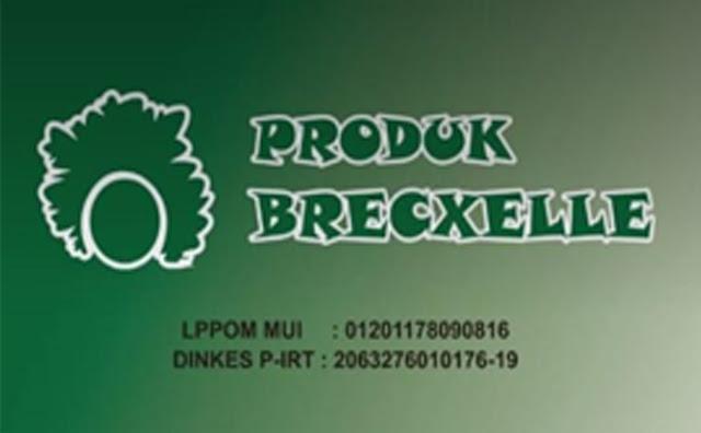 rujak cireng brecxelle official