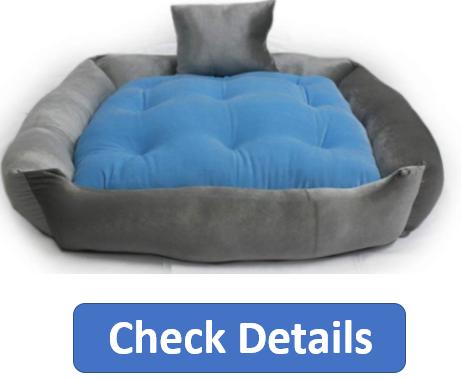 best dog bed online, online dog bed amazon,online dog bed flipkart