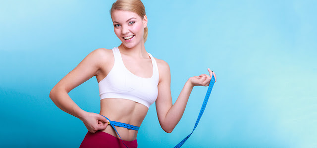 How to loss weight: fast, easy tips