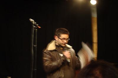 Grégoire Damon
