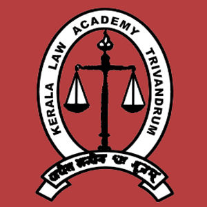 30th All India Virtual Moot Court Competition 2021 by Kerala Law Academy: Register by Jan 25