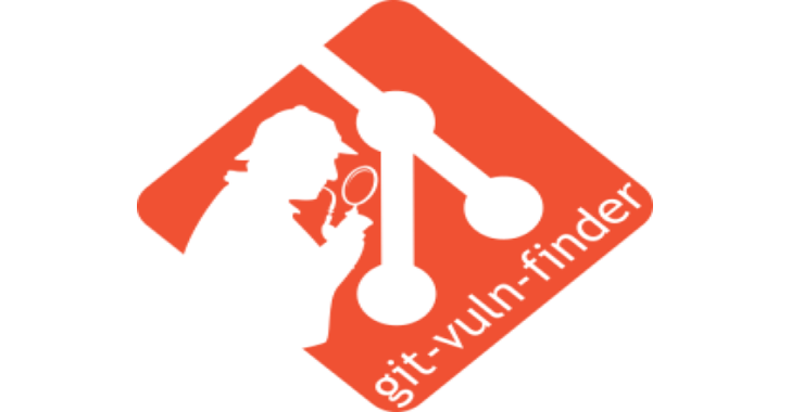 Git Vuln Finder : Finding Potential Software Vulnerabilities From Git Commit Messages