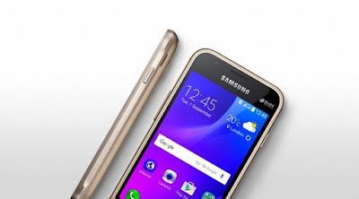 Daftar 10 Smartphone yang Paling Laris di Indonesia 2016