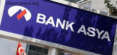 bank-asya-is-ilanlari