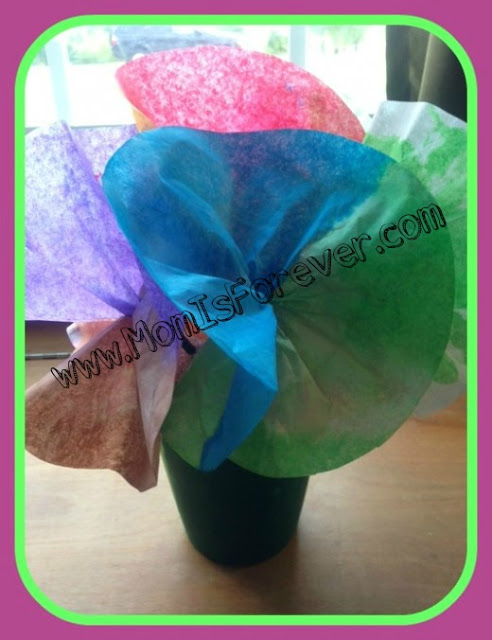 https://www.abundant-family-living.com/2016/03/flower-craft-for-spring.html