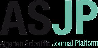 قائمة المجلات العلمية المحكمة المعتمدة من وزارة التعليم العالي والبحث العلمي الجزائرية (ديسمبر 2018 – جانفي 2019)