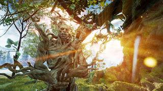 Link Tải Game Asgards Wrath Miễn Phí Thành Công
